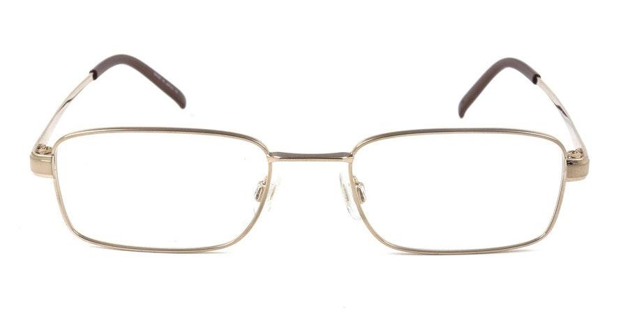 Jaeger 288 (C10) Glasses Gold