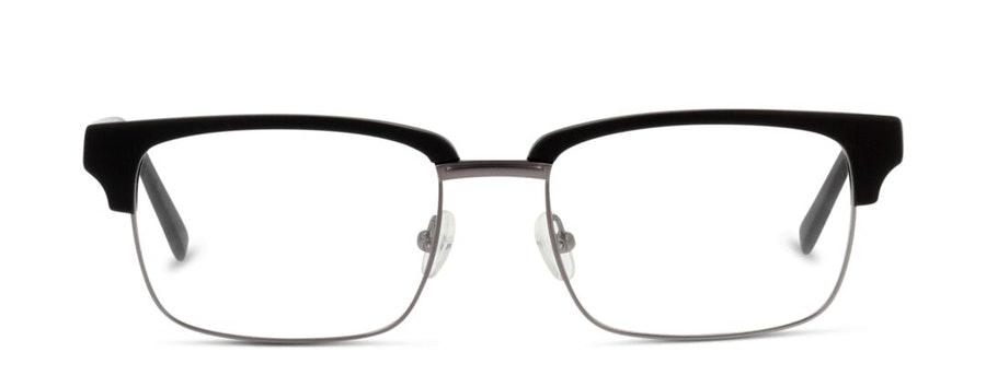 Julius JU 42552 (C03) Glasses Grey