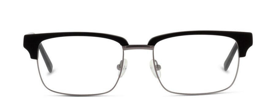 Julius JU 42552 Men's Glasses Grey