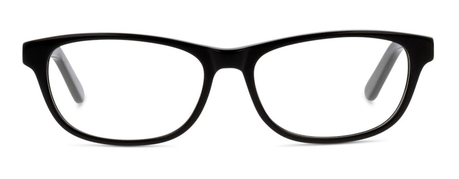 Day by Day DB F01 Women's Glasses Black