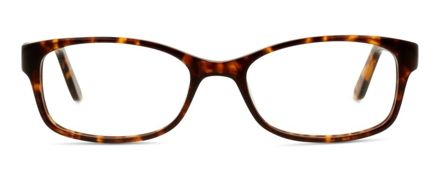 Day by Day DB F31 Women's Glasses Tortoise Shell