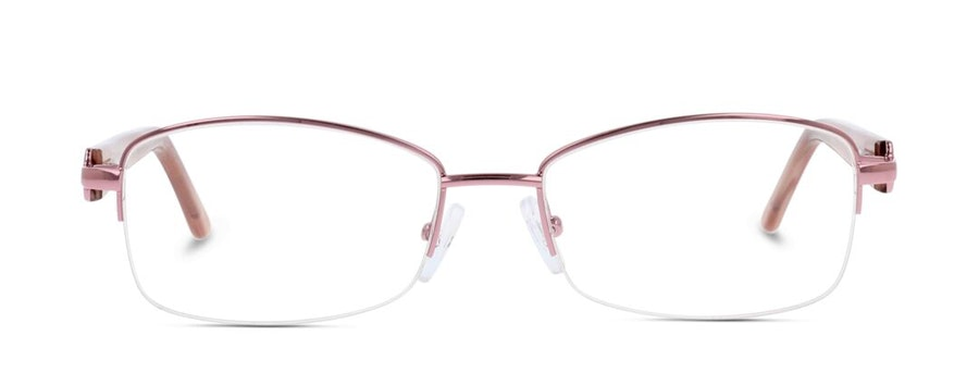 C-Line CL F36 Women's Glasses Pink