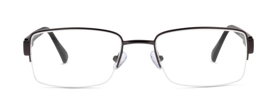 C-Line CL H18 Men's Glasses Grey
