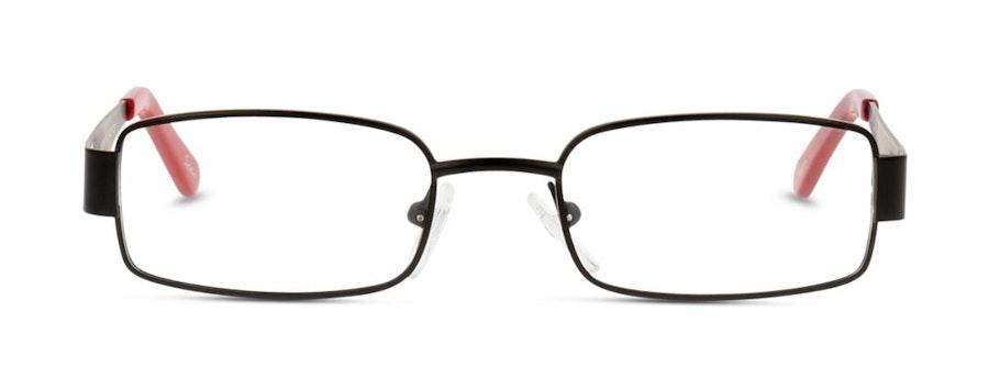Seen Kids SN K11 (C02) Children's Glasses Black