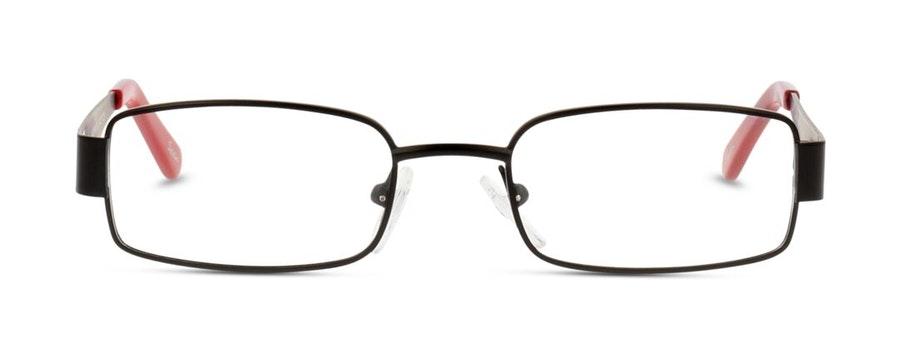 Seen Kids SN K11 Children's Glasses Black