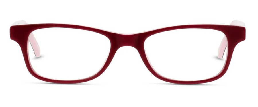 Seen Kids SN B09 Children's Glasses Pink