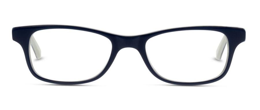 Seen Kids SN B09 Children's Glasses Navy