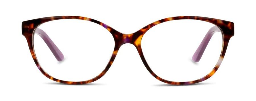 Miki Ninn MN H9FA Women's Glasses Tortoise Shell