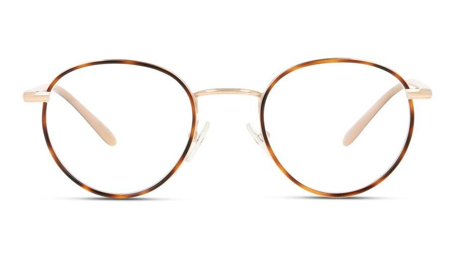 Paul & Joe Java 001 Women's Glasses Tortoise Shell