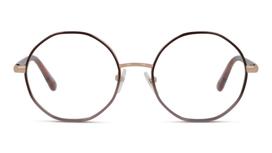 Paul & Joe Daisy 031 Women's Glasses Red