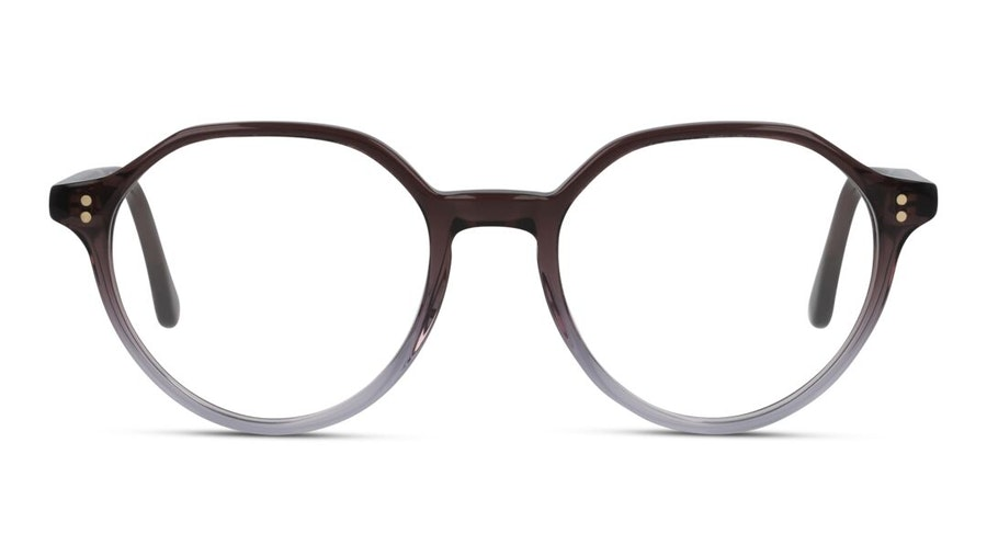 Paul & Joe Daisy 22 (PRGR) Glasses Violet