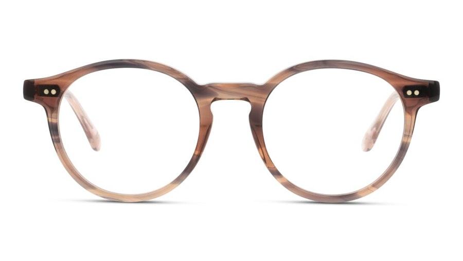 Paul & Joe Louve 12 (E353) Glasses Brown
