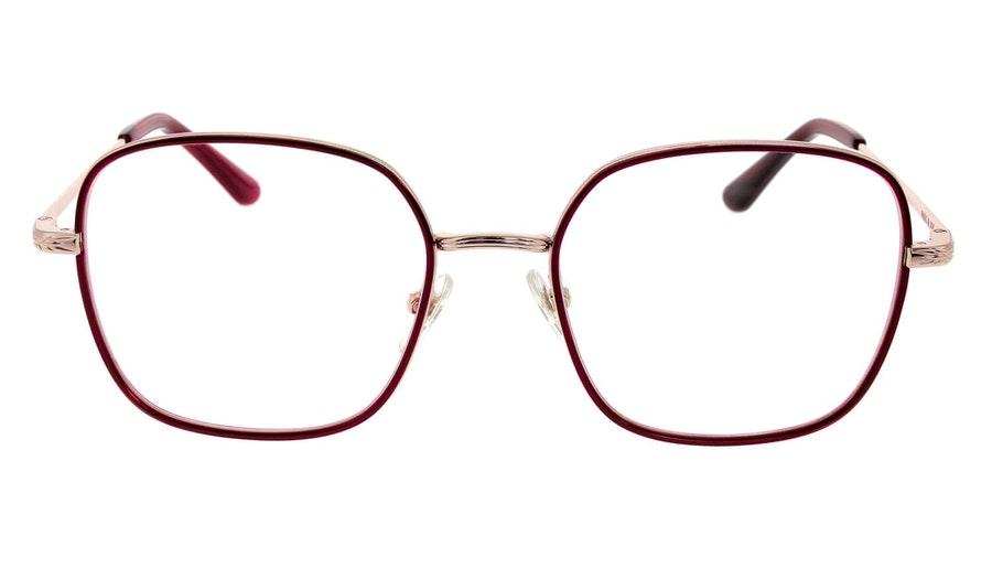 Paul & Joe Aurore 001 Women's Glasses Pink