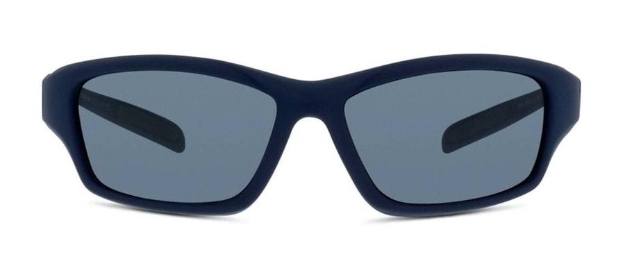 Seen Kids SP 007 (LL) Children's Sunglasses Grey / Blue