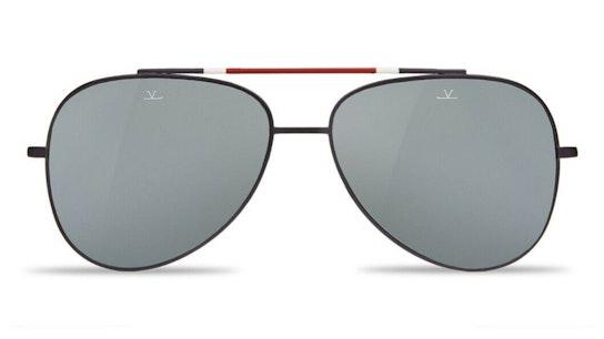 Swing VL 1611 Men's Sunglasses Grey / Blue