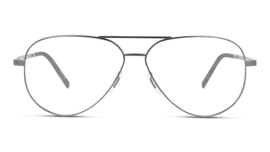 Porsche Design P8355 (Large) (D) Glasses Grey