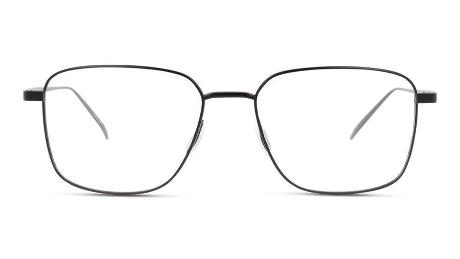 Porsche Design P8372 Men's Glasses Black