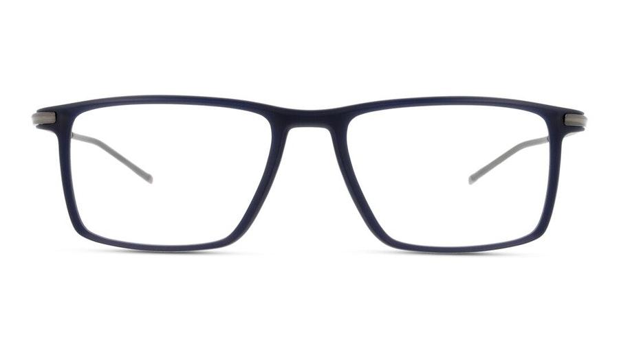 Porsche Design P8363 Men's Glasses Blue