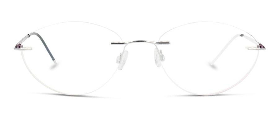 Lightfly LF BF30 Women's Glasses Silver