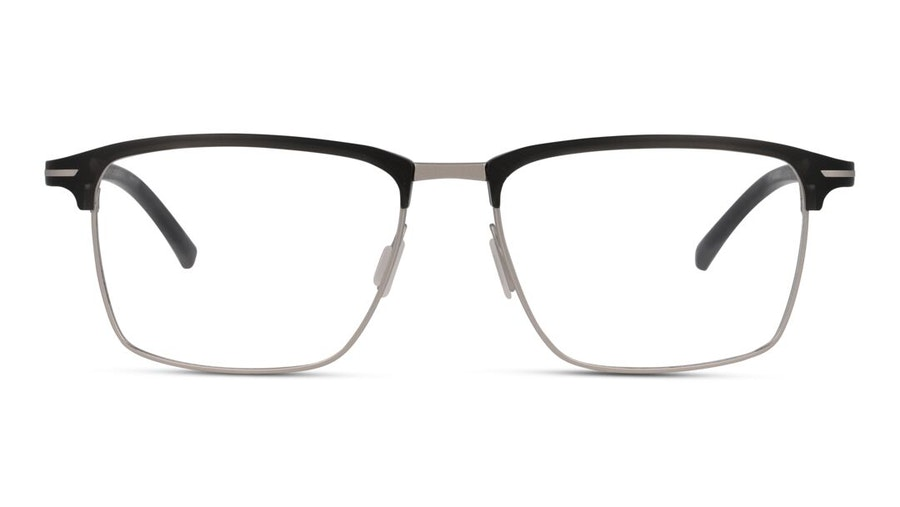 Porsche Design P8380 (C) Glasses Black