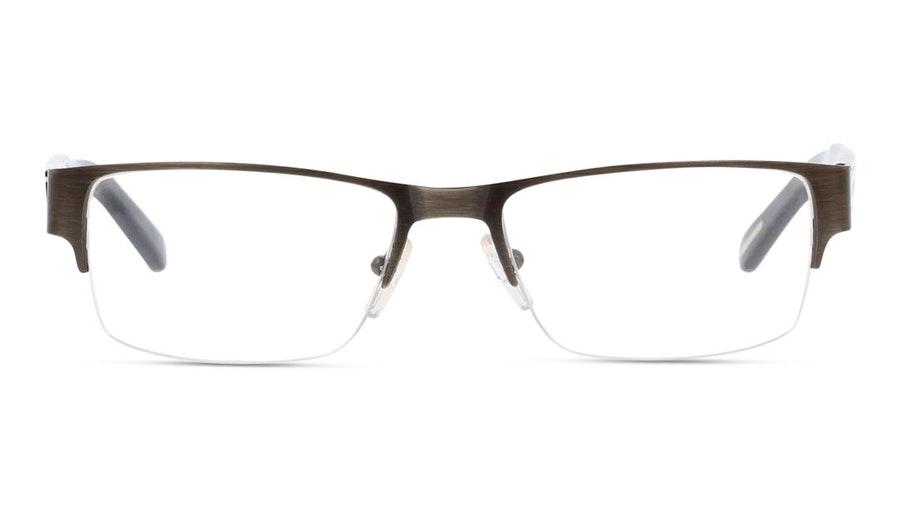 Ted Baker TB 8095 Men's Glasses Tortoise Shell