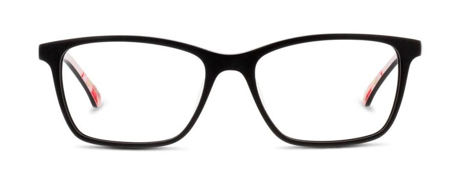 Ted Baker TB 9080 Women's Glasses Black