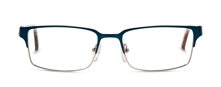 Ted Baker TB 4233 Men's Glasses Blue