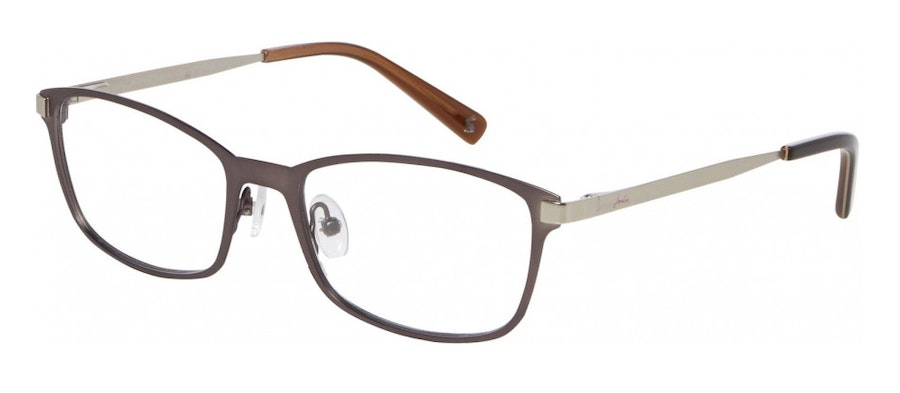 Joules JO 1018 Women's Glasses Bronze