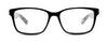 Ted Baker TB 8128 Men's Glasses Black