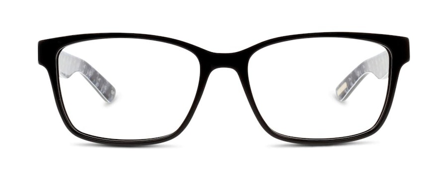Ted Baker TB 8128 Men's Glasses Black