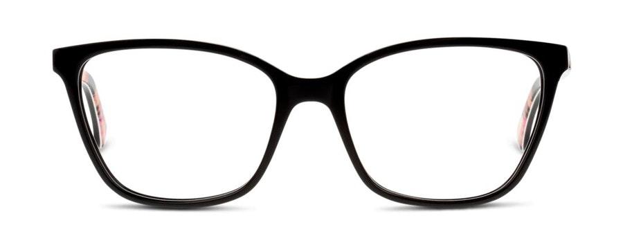 Ted Baker TB 9112 Women's Glasses Black