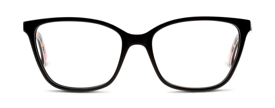 Ted Baker TB 9112 Women's Glasses Black