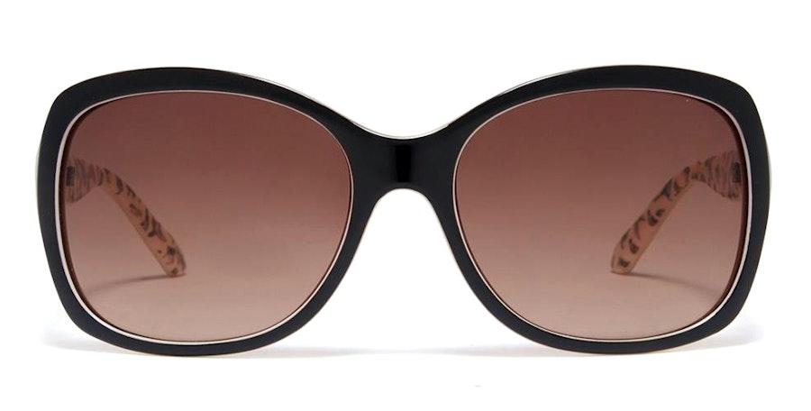 Joules Kendal JS 7024 (181) Sunglasses Brown / Brown