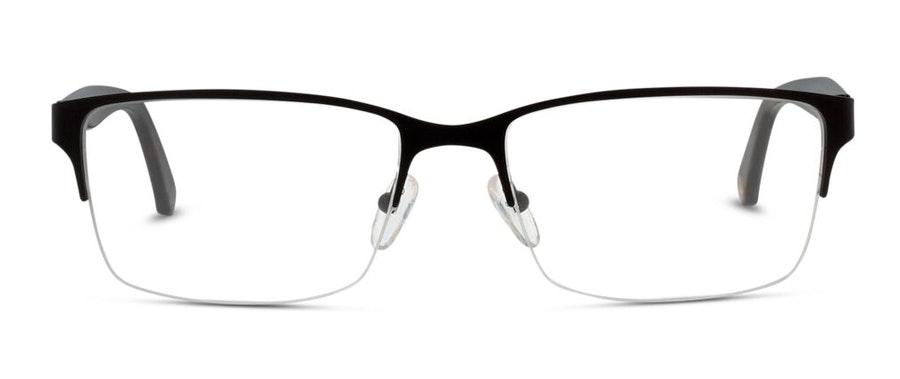 Ted Baker Cory TB 4246 (Large) (001) Glasses Black