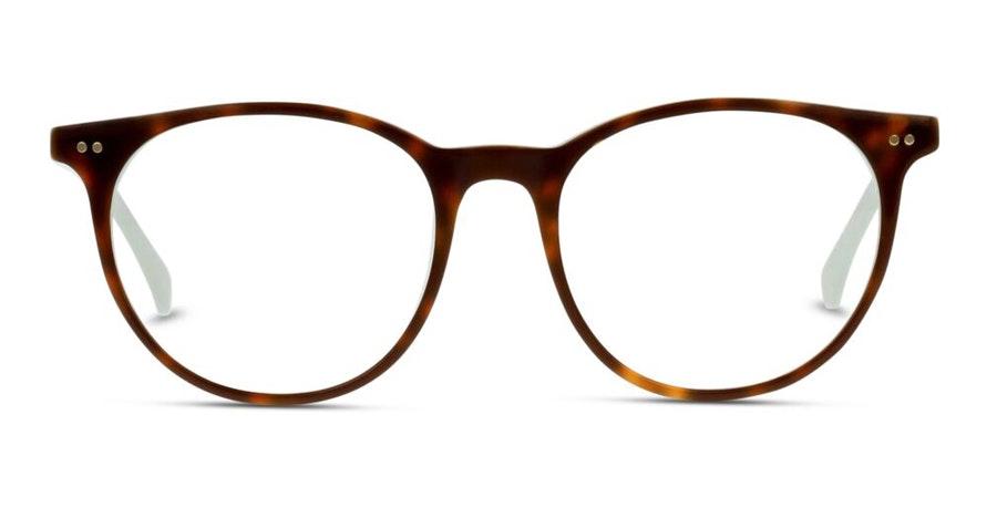 Ted Baker Grainger TB 9126 Women's Glasses Tortoise Shell