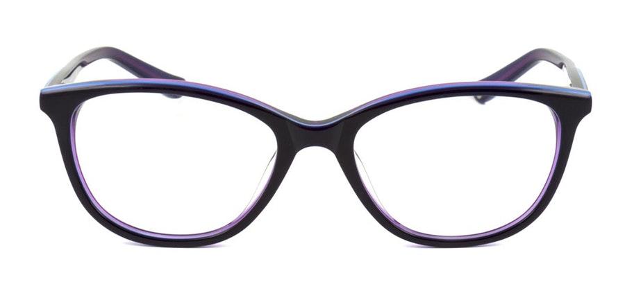 Pepe Jeans Tesia Children's Glasses Violet