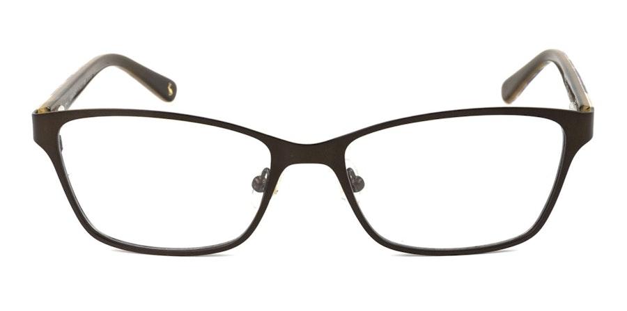 Joules JO 1022 Women's Glasses Brown