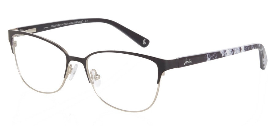 Joules Edith JO 1025 Women's Glasses Black