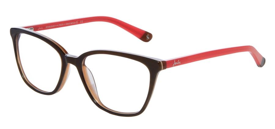 Joules Antonia JO 3027 (057) Glasses Black
