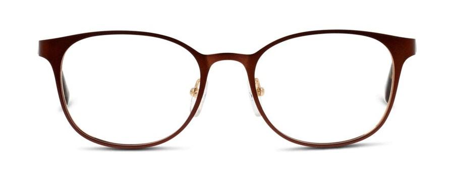 Ted Baker TB 2232 Women's Glasses Dark Tortoise Shell