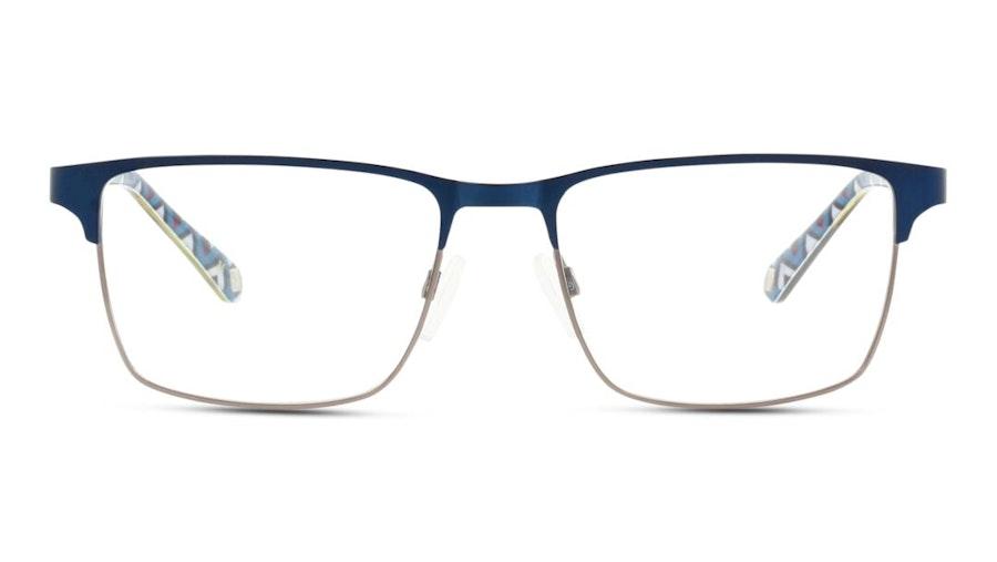 Ted Baker TB 4275 Men's Glasses Blue