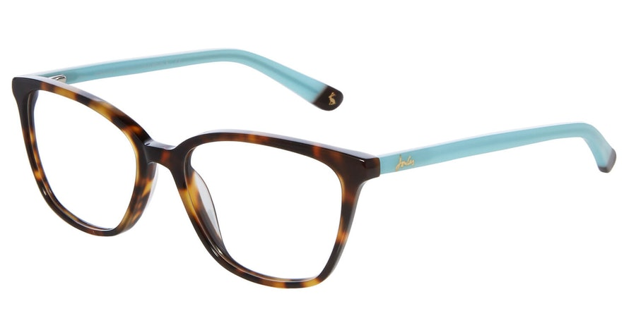 Joules Antonia JO 3027 (140) Glasses Brown