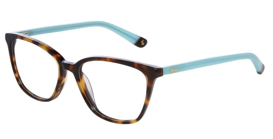 Joules Antonia JO 3027 Women's Glasses Brown