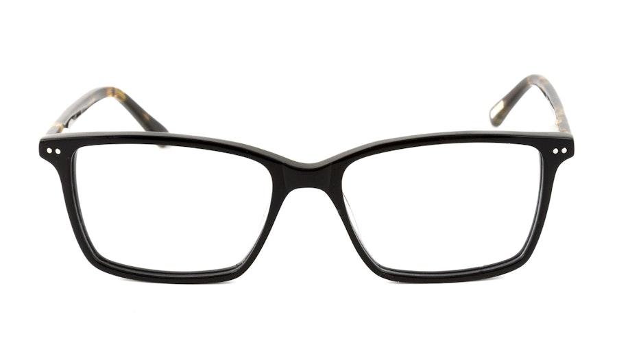 Ted Baker TB B949 (001) Children's Glasses Black
