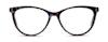 Ted Baker TB 9146 Women's Glasses Tortoise Shell