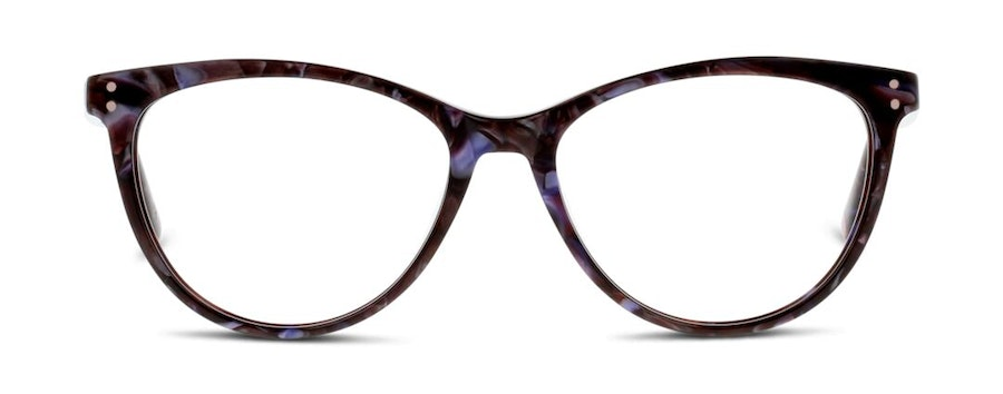 Ted Baker TB 9146 Women's Glasses Tortoise Shell