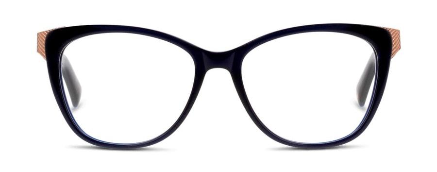 Ted Baker TB 9147 Women's Glasses Navy