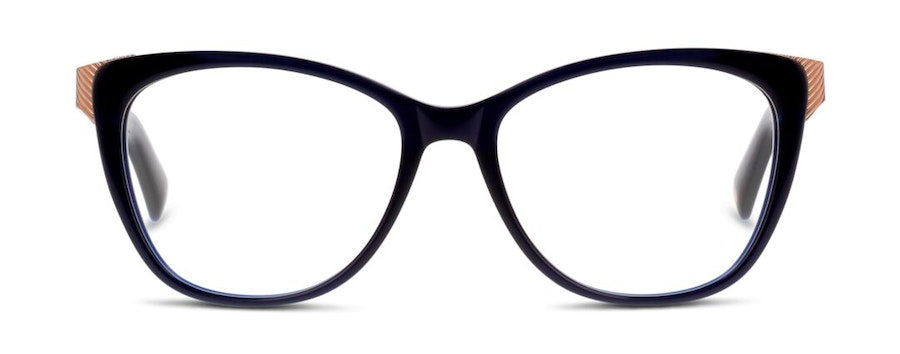 Ted Baker TB 9147 Women's Glasses Navy