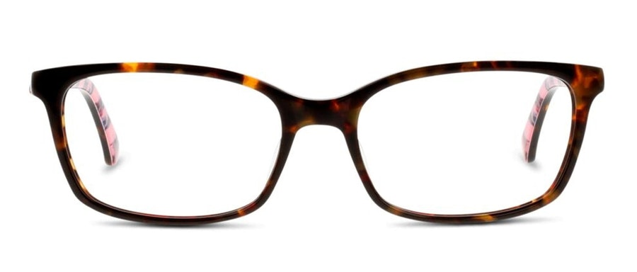 Ted Baker TB 9143 Women's Glasses Tortoise Shell