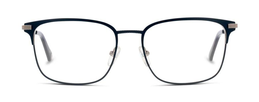 Ted Baker TB 4259 Men's Glasses Navy